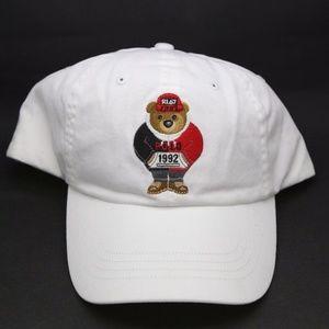 laadukas suunnittelu paras online ostaa Polo by Ralph Lauren Shorts   Ralph Lauren Polo Golf 9 ...